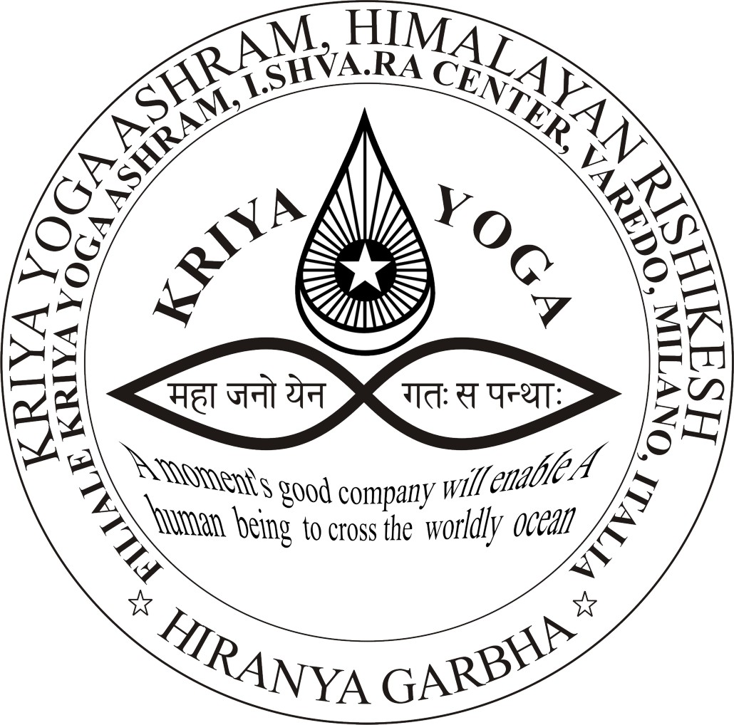 I.SHVA.RA centro yoga